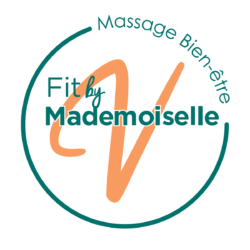 Fit By Mademoiselle V.
