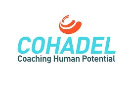 COHADEL